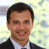 Raihan Masroor CEO YourDoctors.Online