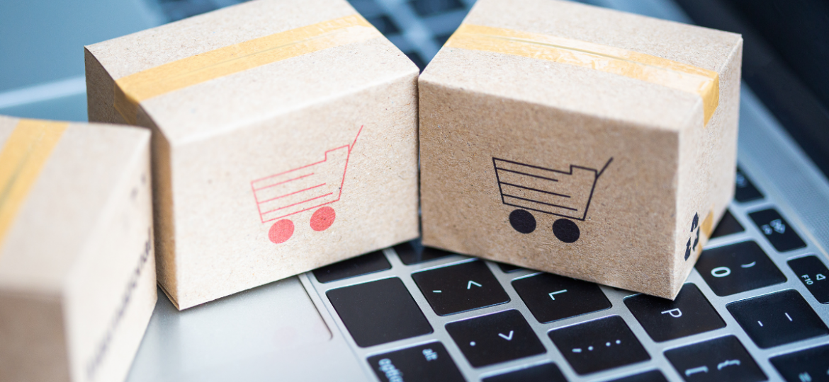 How Are E-Commerce Solutions Shifting the Paradigm?