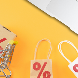 DIGITAL MARKETING AND E-COMMERCE IN 2020