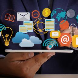 grow business with digital marketing