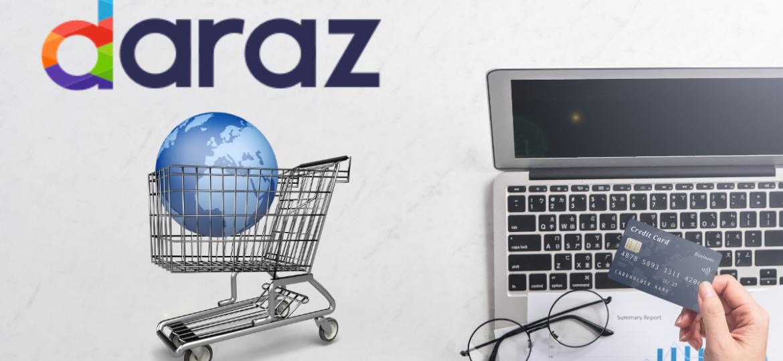 How Can You Create A Daraz Seller Account?