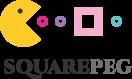 TheSquarePeg